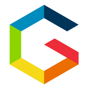 cropped-logo-icon.gava_.png